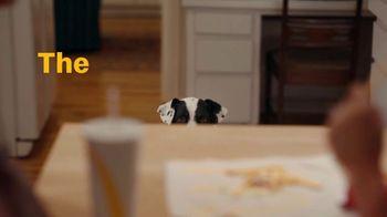 McDonald's $3 Bundle TV Spot, 'The Wait, No Leftovers? Deal' - Thumbnail 4