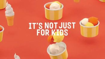 GlaxoSmithKline TV Spot, 'Whooping Cough: Not Just for Kids' - Thumbnail 5