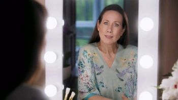 Olay Retinol 24 Max TV Spot, 'Spend the Night with Olay' Featuring Miriam Shor
