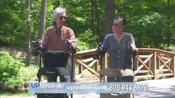 UPWalker Premium Lite TV Spot, 'New 2021 Model'