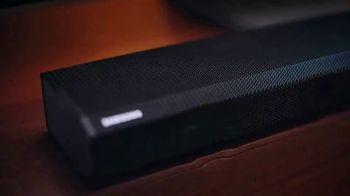 Samsung Smart TV Neo QLED 8K TV Spot, 'Do More Amazing' - Thumbnail 7