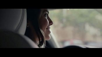 Mazda Season of Discovery Sales Event TV Spot, 'Where Summer Leads You' Song by WILD [T2] - Thumbnail 1