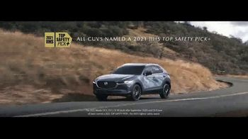 Mazda Season of Discovery Sales Event TV Spot, 'Where Summer Leads You' Song by WILD [T2] - Thumbnail 2