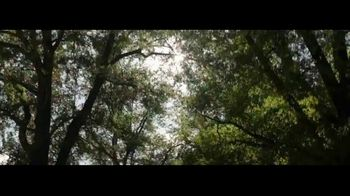 Mazda Season of Discovery Sales Event TV Spot, 'Where Summer Leads You' Song by WILD [T2] - Thumbnail 3