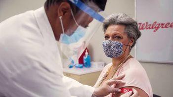 Walgreens TV Spot, 'Expertos en farmacia' con Aleyda Ortiz [Spanish] - Thumbnail 3