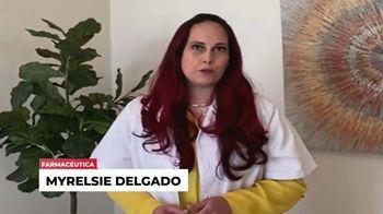 Walgreens TV Spot, 'Expertos en farmacia' con Aleyda Ortiz [Spanish] - Thumbnail 4