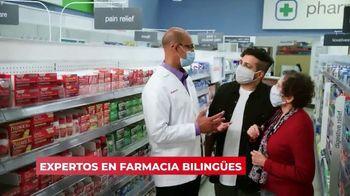 Walgreens TV Spot, 'Expertos en farmacia' con Aleyda Ortiz [Spanish] - Thumbnail 6