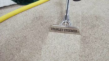 Stanley Steemer TV Spot, 'Equipped and Ready' - Thumbnail 5