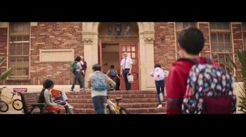 Amazon TV Spot, 'Back to School: First Impressions'
