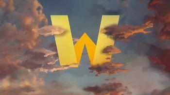 Wondrium TV Spot, 'Streaming Knowledge' - Thumbnail 8