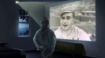 Wondrium TV Spot, 'Streaming Knowledge' - Thumbnail 6