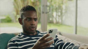 Warby Parker TV Spot, 'Frames Quiz'