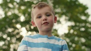 John Deere TV Spot, 'The Answer Is Yes' - Thumbnail 4