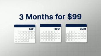 Kajabi TV Spot, 'Earn Income Thorugh Digital Products: Three Months for $99' - Thumbnail 9