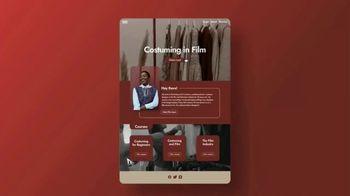 Kajabi TV Spot, 'Earn Income Thorugh Digital Products: Three Months for $99' - Thumbnail 5