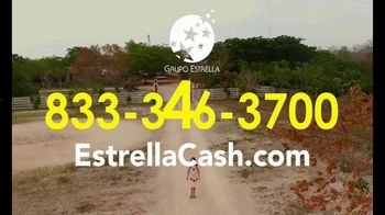 Grupo Estrella, LLC. TV Spot, 'Graciela Beltrán en la granja' [Spanish] - Thumbnail 7