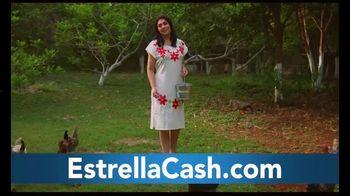 Grupo Estrella, LLC. TV Spot, 'Graciela Beltrán en la granja' [Spanish] - Thumbnail 2