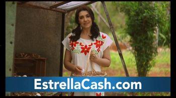 Grupo Estrella, LLC. TV Spot, 'Graciela Beltrán en la granja' [Spanish] - Thumbnail 3