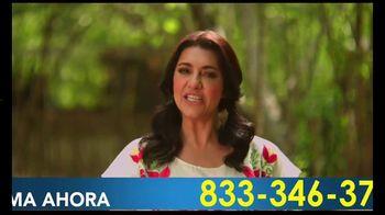 Grupo Estrella, LLC. TV Spot, 'Graciela Beltrán en la granja' [Spanish] - Thumbnail 4