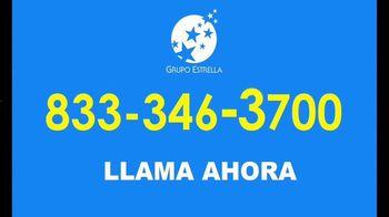 Grupo Estrella, LLC. TV Spot, 'Graciela Beltrán en la granja' [Spanish] - Thumbnail 5