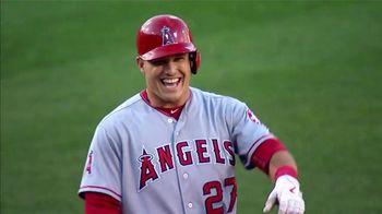 FOX Sports App TV Spot, 'MLB: Enjoy the Season'