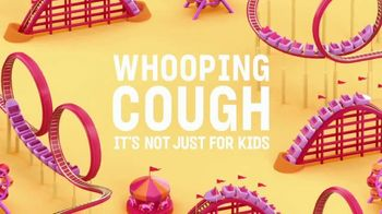 Whooping Cough: Amusement Park thumbnail