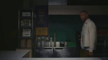 Subway TV Spot, 'It's Too Much for One Spokesperson' Featuring Stephen Curry - Thumbnail 1