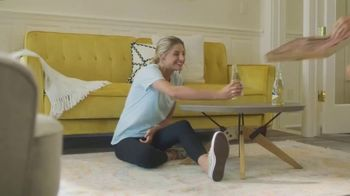 Ashley HomeStore TV Spot, 'Back to Campus'