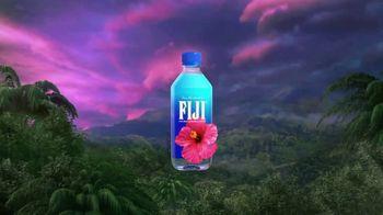 FIJI Water TV Spot, 'Clouds'