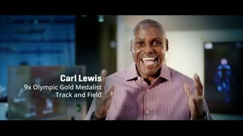 United States Olympic and Paralympic Museum TV Spot, 'Grand Opening' - Thumbnail 1