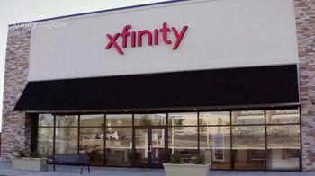 XFINITY Mobile TV Spot, 'Switch Squad' - Thumbnail 1