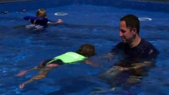 American Academy of Pediatrics TV Spot, 'Today's Tip For Kids: Drowning Prevention' - Thumbnail 2
