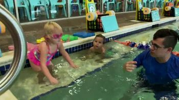 American Academy of Pediatrics TV Spot, 'Today's Tip For Kids: Drowning Prevention' - Thumbnail 4