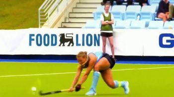 The Collegiate Women Sports Awards TV Spot, 'The Honda Cup' - Thumbnail 8