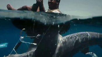 Discovery+ TV Spot, 'Jackass: Shark Week' - Thumbnail 5