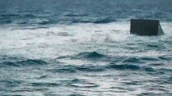 Discovery+ TV Spot, 'Jackass: Shark Week' - Thumbnail 7