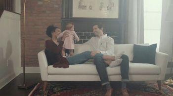 Stanley Steemer TV Spot, 'Feels Like Home'