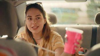 McDonald's $1.50 Drink Deal TV Spot, 'The Playin' It Cool Deal'
