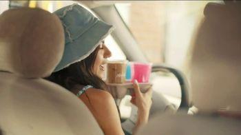 McDonald's $1.50 Drink Deal TV Spot, 'The Playin' It Cool Deal' - Thumbnail 2
