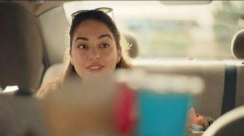 McDonald's $1.50 Drink Deal TV Spot, 'The Playin' It Cool Deal' - Thumbnail 3