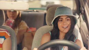 McDonald's $1.50 Drink Deal TV Spot, 'The Playin' It Cool Deal' - Thumbnail 6
