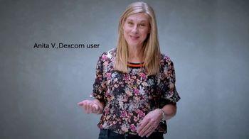 Dexcom G6 TV Spot, 'Game Changer'