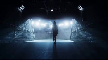 NordicTrack Vault TV Spot, 'The Light at the End of the Tunnel' Featuring Alex Morgan