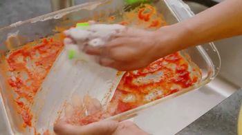 Gain Dish Soap TV Spot, 'Seriously Good' - Thumbnail 4