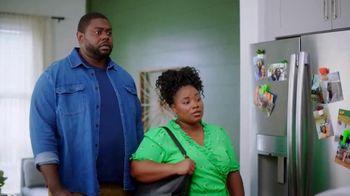 Gain Dish Soap TV Spot, 'Seriously Good' - Thumbnail 5
