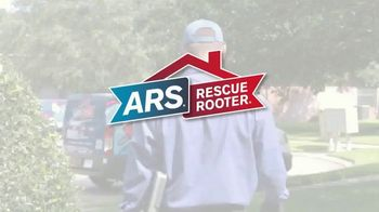 ARS Rescue Rooter Denver TV Spot, 'Perfect Time: Get Up to $1,600 Off' - Thumbnail 8