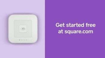 Square TV Spot, 'Every Kind of Business' - Thumbnail 10