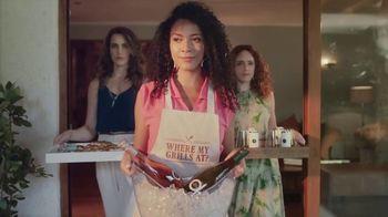 Kim Crawford Wines TV Spot, 'Grill Season' Song by LOLO - Thumbnail 2
