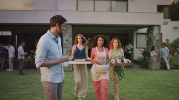Kim Crawford Wines TV Spot, 'Grill Season' Song by LOLO - Thumbnail 4
