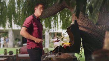 Kim Crawford Wines TV Spot, 'Grill Season' Song by LOLO - Thumbnail 6